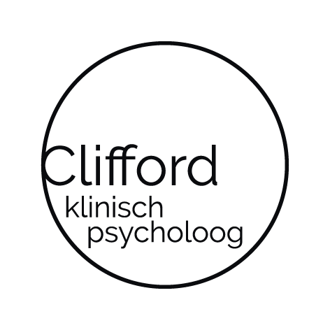 Clifford klinisch psycholoog